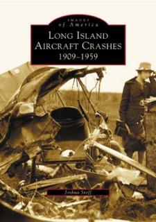 long-island-aircraft-crashes-1909-1959