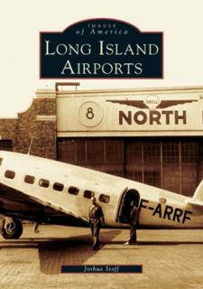 long-island-airports