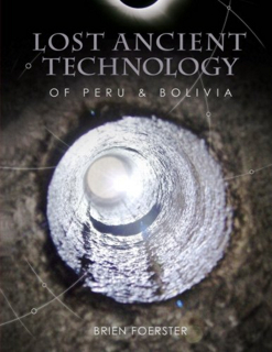 lost-ancient-technology-of-peru-and-bolivia