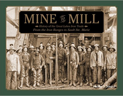 mine-to-mill