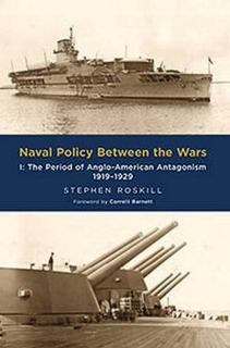 naval-policy-between-the-wars-i