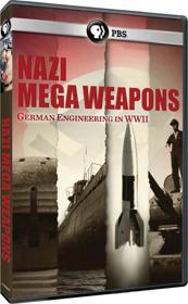 nazi-mega-weapons