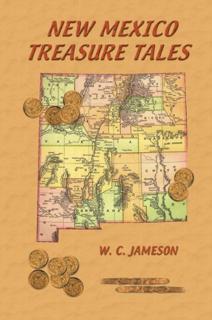 new-mexico-treasure-tales