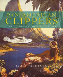 pan-american-clippers