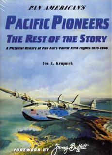 pan-americans-pacific-pioneers