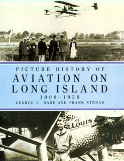 picture-history-of-aviation-on-long-island-1908-1938