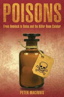 poisons-from-hemlock-to-botox-the-killer-bean-calabar