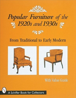 popular-furniture-of-the-1920s-and-1930s