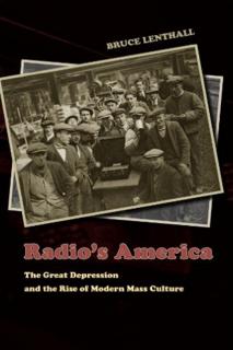 radios-america