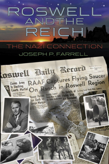 roswell-and-the-reich