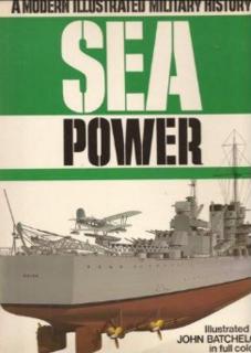 sea-power