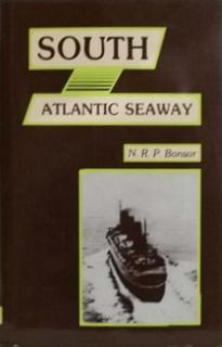 south-atlantic-seaway