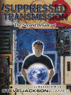 suppressed-transmission-2-the-second-broadcast
