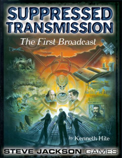 suppressed-transmission-the-first-broadcast