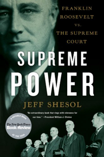 supreme-power
