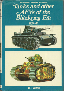 tanks-and-other-afvs-of-the-blitzkieg-era-1939-1941