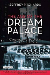 the-age-of-the-dream-palace