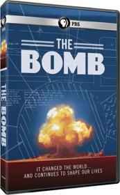 the-bomb