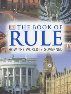 the-book-of-rule