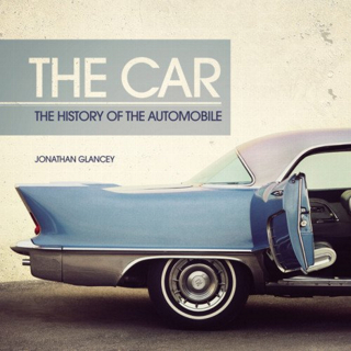 the-car-the-history-of-the-automobile