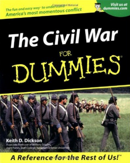 the-civil-war-for-dummies