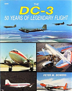 the-dc-3-50-years-of-legendary-flight