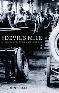 the-devils-milk
