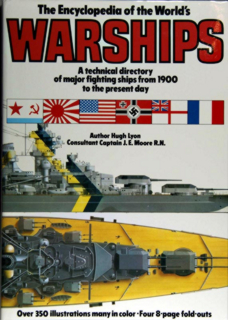the-encyclopedia-of-the-worlds-warships
