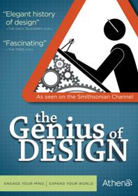 the-genius-of-design