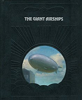 the-giant-airships-epic-of-flight