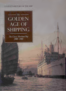 the-golden-age-of-shipping