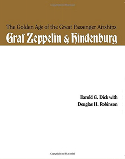 the-golden-age-of-the-great-passenger-airships