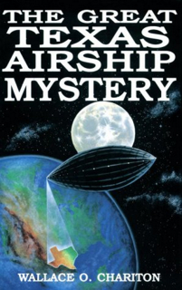 the-great-texas-airship-mystery
