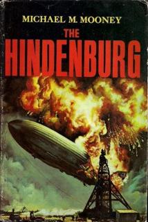 the-hindenburg