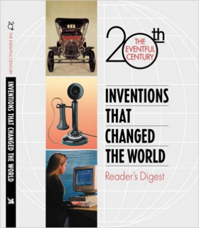 the-inventions-that-changed-the-world