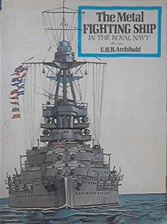 the-metal-fighting-ship-in-the-royal-navy