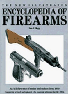 the-new-illustrated-encyclopedia-of-firearms