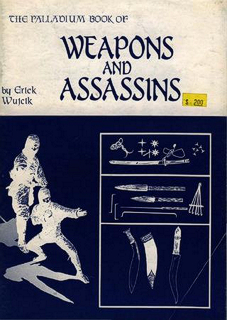 the-palladium-book-of-weapons-and-assassins