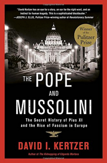 the-pope-and-mussolini