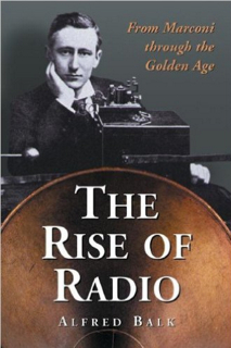 the-rise-of-radio