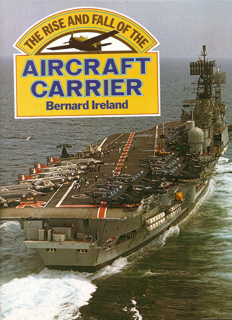 the-rise-and-fall-of-the-aircraft-carrier