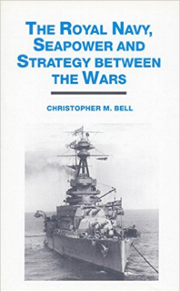 the-royal-navy-seapower-and-strategy-between-the-wars