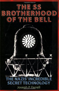 the-ss-brotherhood-of-the-bell