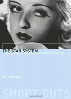 the-star-system