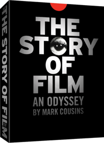 the-story-of-film