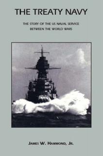 the-treaty-navy