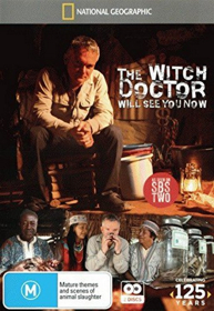 the-witch-doctor-will-see-you-now
