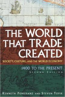 the-world-that-trade-created