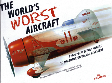 the-worlds-worst-aircraft-winchester