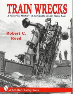 train-wrecks